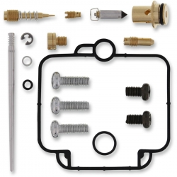 REPAIR KIT CARB YAMAHA GRIZZLY 600 FH 26-1375-881